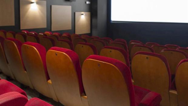 ep cine cines butaca butacas taquilla entrada entradas pelicula peliculas exhibicion proyector de