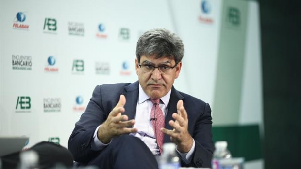 ep jose antonio alvarezencuentro bancario iberoamericano