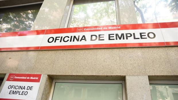 ep oficinaempleo paro trabajo 20190604092503
