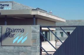 ep pharmamar subeun 4 en bolsaanunciar nuevos avancesun farmaco co