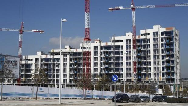 ep piso pisos vivienda viviendas casa casas alquiler compra hipoteca