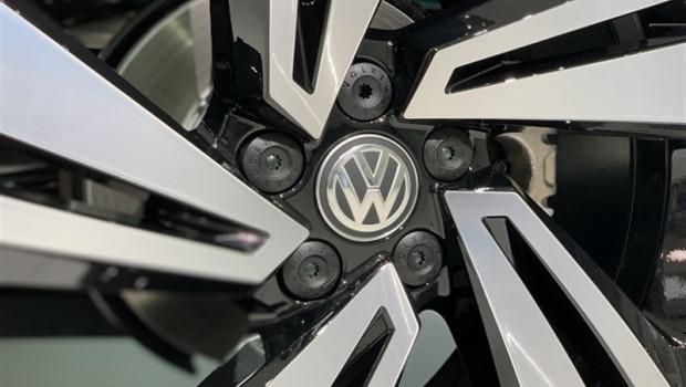 ep recurso volkswagen 20190412114010