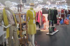 ep tiendasropa comercio textil 20190529172804