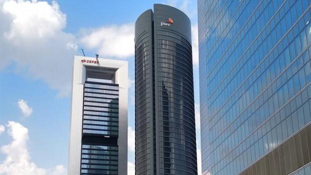 PwC se escuda en el BCE para defender que las cuentas del Banco Popular estaban bien
