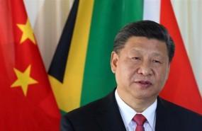 ep xi jinping presidente chino