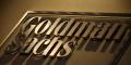 goldman-sachs-pourrait-deplacer-1-000-salaries-de-londres-a-francfort