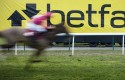 betfair, horse racing, betting