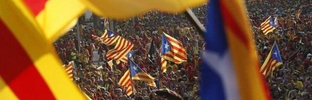 Los empresarios, preocupados por la vuelta del caos a Barcelona con el Barça-Madrid