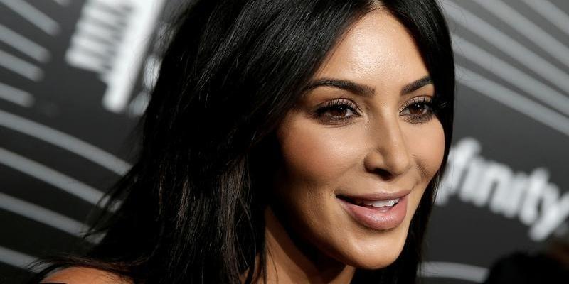https://img5.s3wfg.com/web/img/images_uploaded/8/3/information-judiciaire-ouverte-apres-l-agression-de-kim-kardashian.png
