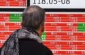 japan-stock-down-300x169