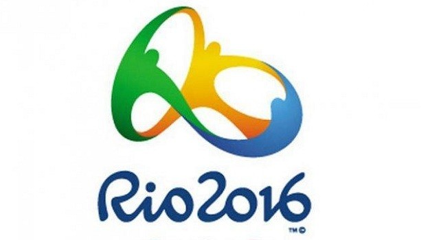 La Economia Tambien Disputa Los Juegos Olimpicos Bolsamania Com