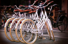 seguros-para-bicicletas