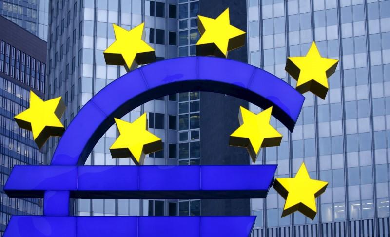 zone-euro-la-croissance-s-ameliore-pas-l-inflation-dit-la-bce