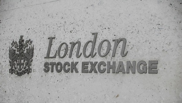 London Stock Exchange AIM LSE shares