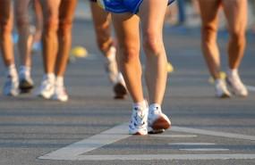 atletismo deporte