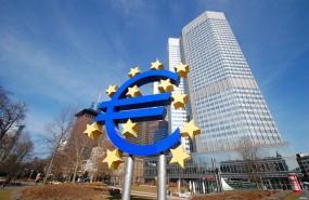 bce, banco central europeo