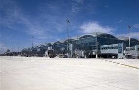 ep aeropuertoalicante-elche 20190721140703