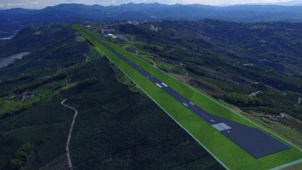 ep archivo   futuro aeropuerto del cafe en colombia