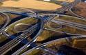 ep autopista 407-etrferrovialcanada