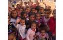 ep se buscan familiasacogerveranoninos saharauislos camposrefugiadostindouf