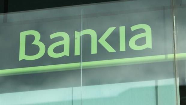 ep sede bankia