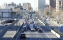 ep trafico madrid cortestraficocontaminacion coche coches vehiculo