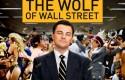 lobo wall street, cine, di caprio