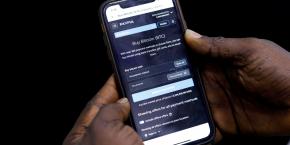 bitcoin nigeria 20211024150217