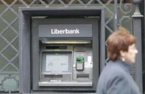 cbliberbank1 short1