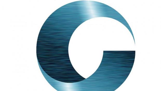 ep cie automotive compraindia aurangabad electricals110 millones