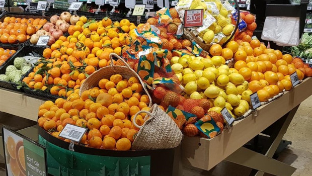 ep citricos eroski 20190424145201