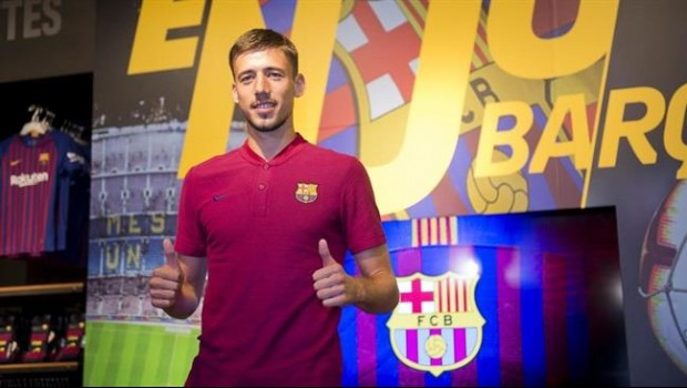ep clement lenglet