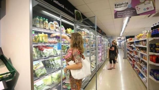 ep consumo ipc verduras recurso
