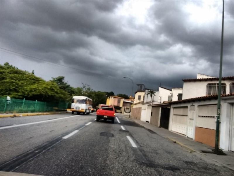https://img5.s3wfg.com/web/img/images_uploaded/9/1/ep_efectos_huracan.jpg