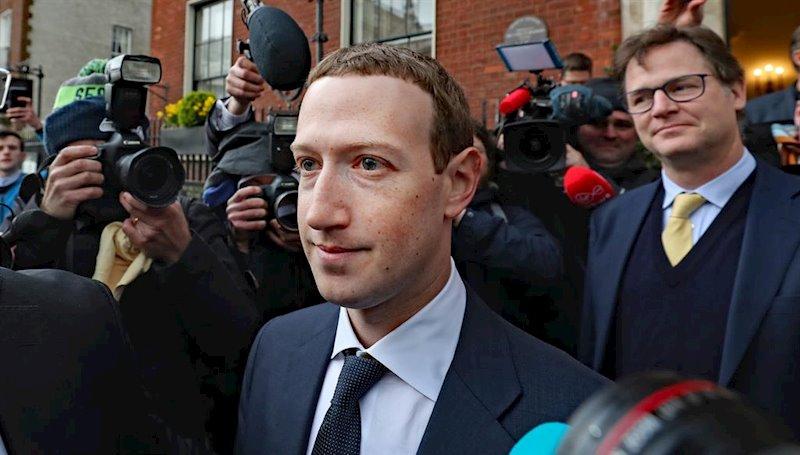 https://img5.s3wfg.com/web/img/images_uploaded/9/1/ep_filed_-_04_february_2019_ireland_dublin_facebook_ceo_mark_zuckerberg_leaves_the_merrion_hotel.jpg