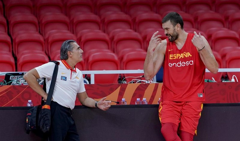 https://img5.s3wfg.com/web/img/images_uploaded/9/1/ep_marc_gasol_conversa_con_sergio_scariolo.jpg