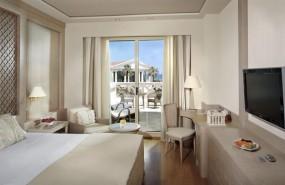 ep pernoctaciones turisticas hoteles turismo