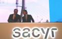 ep sacyr vende49 de siete activos concesionaleschile440 milloneseuros