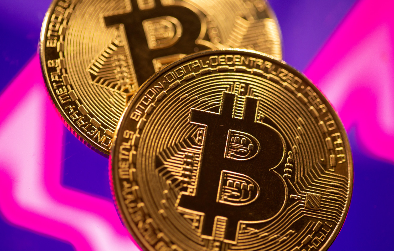 bitcoin del commercio del profitto cara