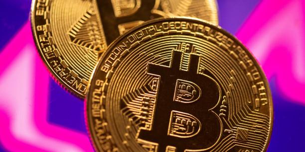 le bitcoin de nouveau a plus de 60 000 dollars 20210423163403