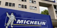michelin-veut-supprimer-pres-de-1-000-postes-a-clermont-d-ici-2021