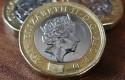 pound coin 3005870 640