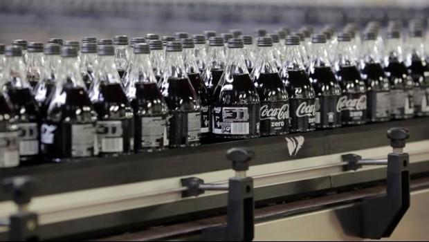 ep botellascoca cola