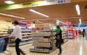 ep productosun supermercado