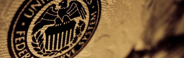 fed portada actas reserva federal