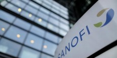 lantus-sanofi-intente-une-action-en-justice-aux-usa