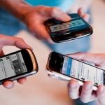 smartphone banda ancha