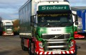 Stobart, transportation