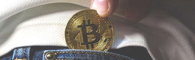 https://img5.s3wfg.com/web/img/images_uploaded/9/f/bitcoin-bolsillo-portada.jpg
