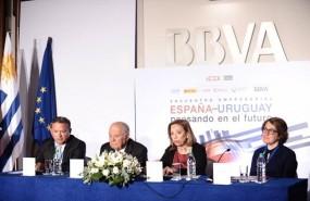 ep encuentro empresarial espana-uruguay
